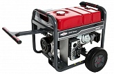 Бензиновый генератор 7.2 кВт / 7.2 кВА Briggs&Stratton Elite 8500